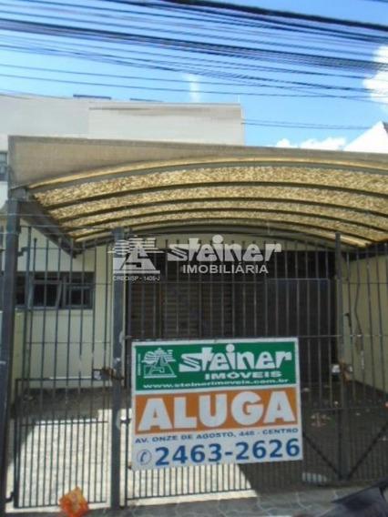 Aluguel Ou Venda Prédio Até 1.000 M2 Centro Guarulhos R$ 10.000,00 | R$ 2.200.000,00 - 34012a