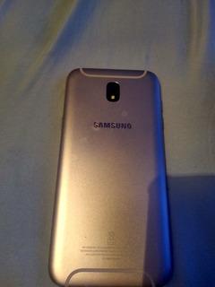 Sansumg J5 Pro 32 Gb Ou 64! (necessário Apenas Tela).