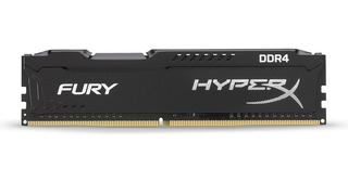 8 Gb Ram Hyperx Fury