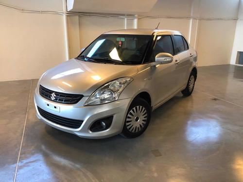 Suzuki Dzire Gl
