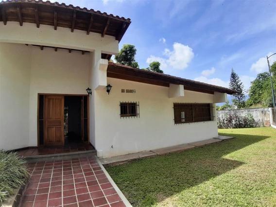 Casa En Venta Prados Del Este Rah2 Mls19-13904