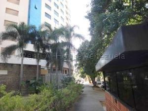 Apartamento Venta Carabobo Cod 20-8683 Rub D