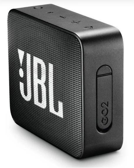 Mini Jbl