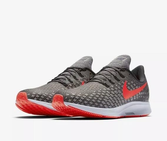 Tênis Nike Pegasus 35