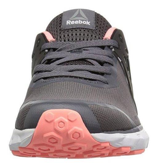 Zapato Reebok Zapatos Nike en Mercado Libre Venezuela