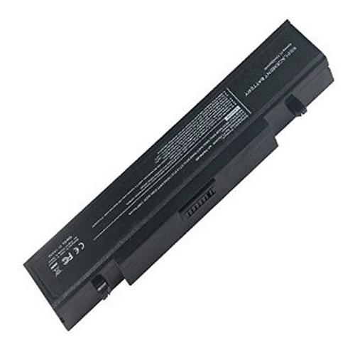 Bateria P/notebook Samsung R/rv/q/nt/p/np Series Las Piedras