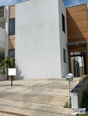 Casa - Jardim Vista Verde - Ca01265