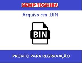 Arquivo Dados Memória Flash Ms9050