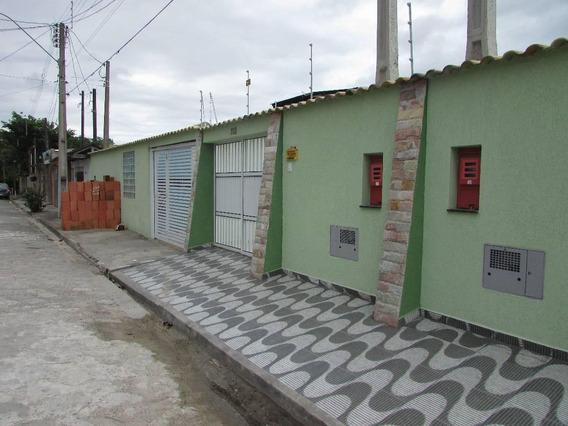 65- Casa Á Venda 67m² Com 2 Dormitórios. Bairro Do Sion