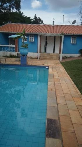 Casa Com 2 Dormitórios Para Alugar, 60 M² Por R$ 1.200,00/mês - Parque Cafezais I - Itupeva/sp - Ca0538