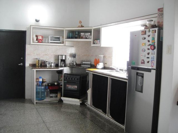 Casa En Venta Barquisimeto Codigo 19-1170 Ar Lopez