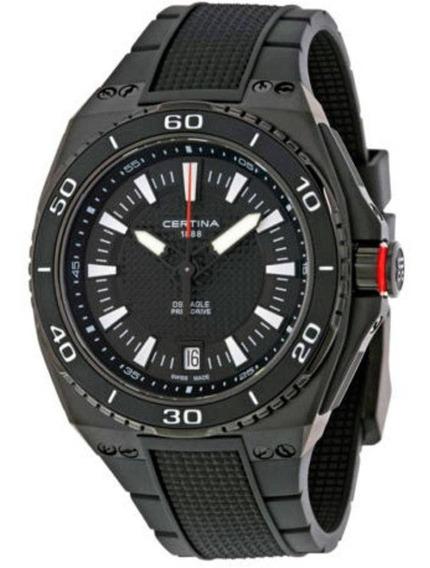 Relógio Certina - Ds Eagle - C023.710.17.051.00a