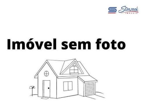 Imagem 1 de 1 de Casa Com 5 Dormitórios À Venda, 396 M² Por R$ 1.400.000,00 - Altos Do Morumbi - Vinhedo/sp - Ca1248