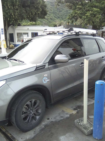 Suzuki Vitara Vitara Live