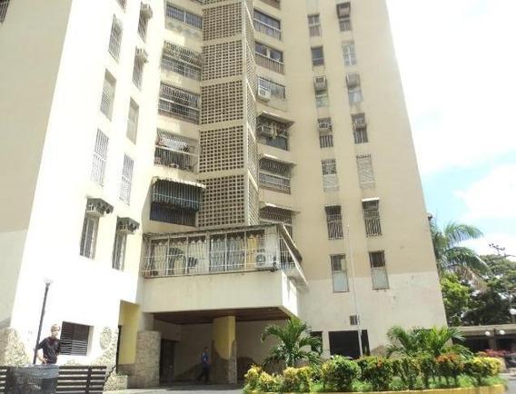 Se Vende Apartamento Ubicado Urb El Centro