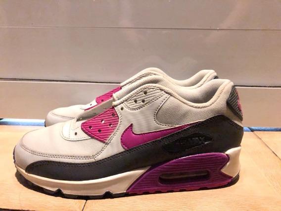 Zapatillas Nike Airmax 90