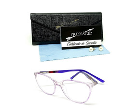 d3eab7966 Óculos De Lente Transparente Sem Grau Infantil Menino - Óculos no ...