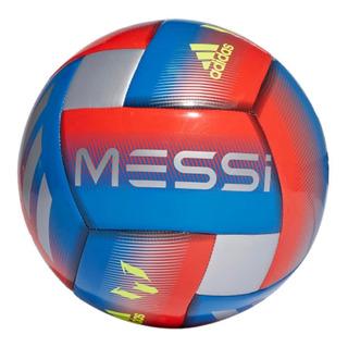 Bola adidas Messi Q3 Campo