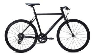 Bicicleta Tern Roji Clutch Fixie R28 8 Vel Shimano Altus T1