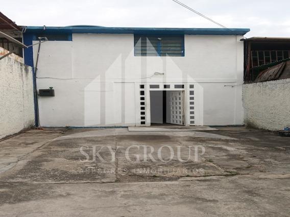 Casa En Venta En Urbanización La Isabelica Guc-280