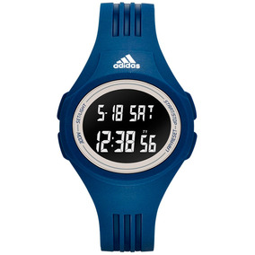 Relógio adidas - Adp3267/8an