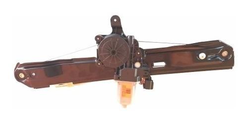 Maquina Vidro Ranger 12/17 T. Direita Orig Ab392627000bf -