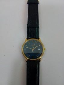 6efee498af94 Reloj Longines La Grande Classique Modelo L4 635 2 - Relojes en ...