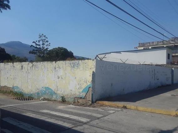 Local En Venta En Naguanagua Carabobo 20-7668 Gav