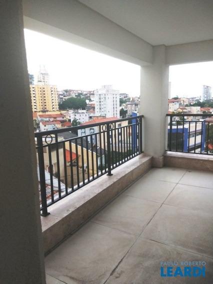 Apartamento - Santana - Sp - 567800