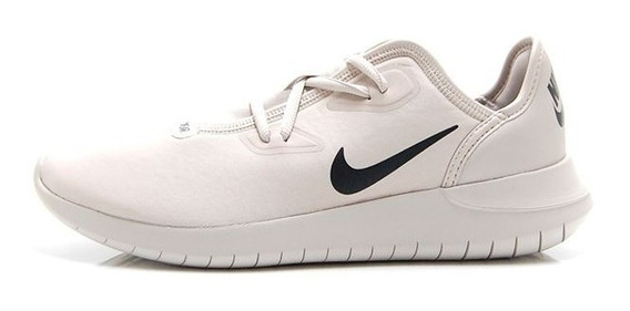 Tenis Nike Hakata Correr Gimnasio Gym Crossfit Mma Hombre
