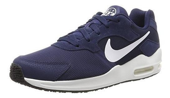 Nike Air Max Guile A Talles Grandes Us 12,13,14,15 916768400