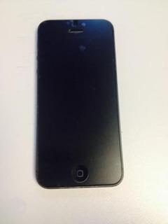 iPhone 5 Completo Para Retirada De Peças