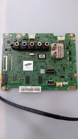 Placa Principal Samsung Un40fh5205g Bn91-11968k