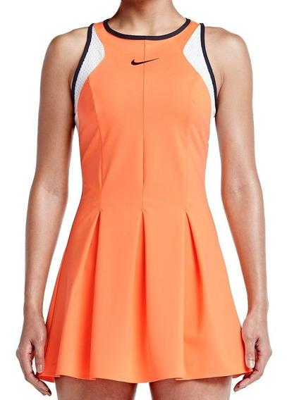 Vestido Nike Para Tennis Maria Sharapova