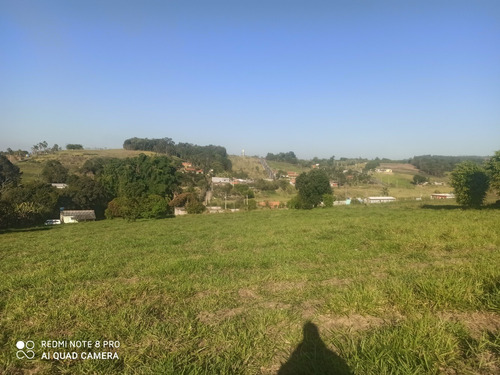 Ig Terrenos Bem Localizados Em Guararema