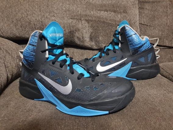 Tenis Nike Zoom Hyperfuse 2013