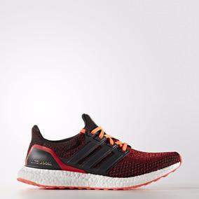 a3bdeaac719 Tenis Adidas Solar Boost - Adidas para Masculino no Mercado Livre Brasil