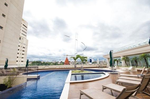 Apartamento - Portal Da Colina - Ref: 55132 - V-55132