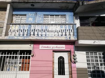 Se Vende Casa En Obra Gris Dos Niveles