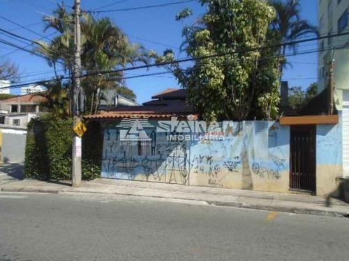 Imagem 1 de 30 de Venda Sobrado 4 Dormitórios Jardim Aida Guarulhos R$ 1.500.000,00 - 33020v