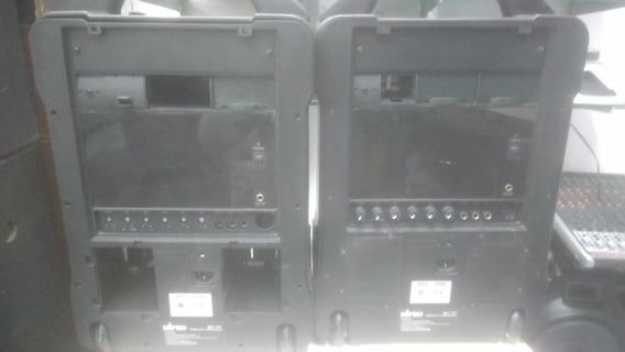 Caixa Amplificada Portátil Mipro Ma-707 Wireless Am