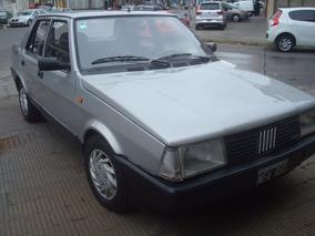 Vendo Fiat Regatta Muy Bueno Con Gnc Regalo $ 36.000