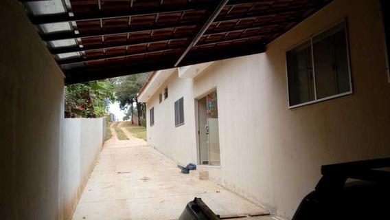 Rancho Pesqueiro Ibitinga Laranja Azeda