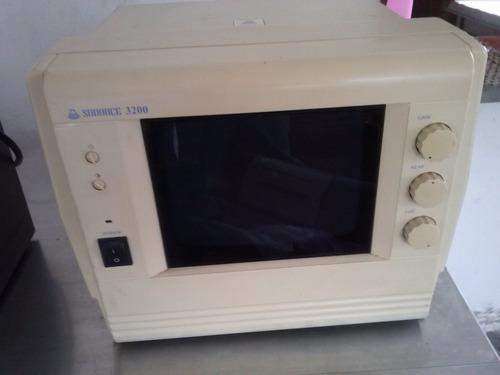 Transductor Sonoace 3200
