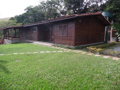 Itaipava Ótima Residência, Em Condomínio Central! Pc587