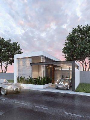 Casa En Fraccionamiento Lombardía