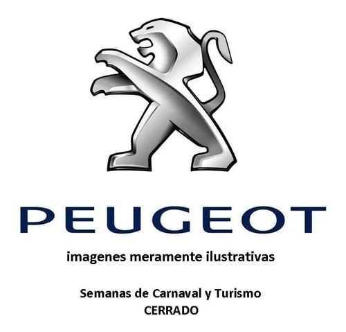 Caja Mando Peugeot Original