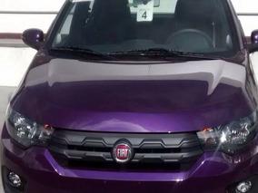 Fiat Mobi Entrega En Cuota 2 $50.000 Tom/usad Wpp:1137746436