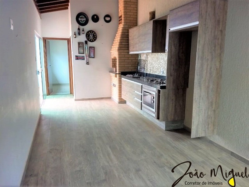 Casa Martani, Ca00457, Catanduva, Joao Miguel Corretor De Imoveis, Venda De Imoveis - Ca00457 - 68890414