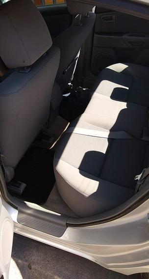 Mazda Mazda 3 Sedán 1.6